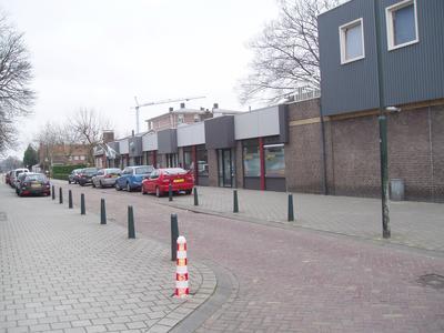 Emmastraat 6 A in Raamsdonksveer 4941 AX
