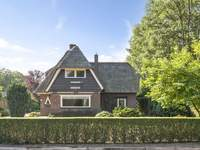 Randerstraat 24 in Diepenveen 7431 PS