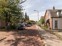 Vossenweg 22 in Doorn 3941 GT
