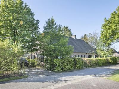 Heers 15 in Veldhoven 5504 RG