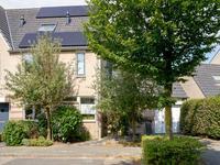 Oudlaan 64 in Wageningen 6708 RC