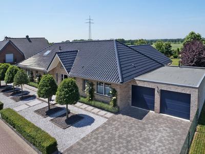 Muhlenweg 25 in Nijmegen 6500