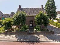 Heerbaan 45 in Millingen Aan De Rijn 6566 EC