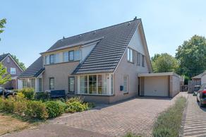 Oldenhof 16 in De Wijk 7957 EG