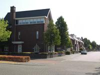 Heideblauwtje 1 in Oosterhout 4904 XC