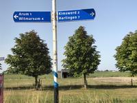 De Tille 24 in Arum 8822 WG