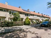 Jan Van Eyckgracht 133 in Eindhoven 5645 TG