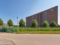 Albert Schweitzersingel 91 in Zoetermeer 2719 DZ