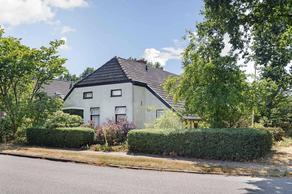 Gasselterweg 26 in Gieten 9461 HC