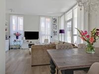 Buitenhuislaan 25 in Landsmeer 1121 RM