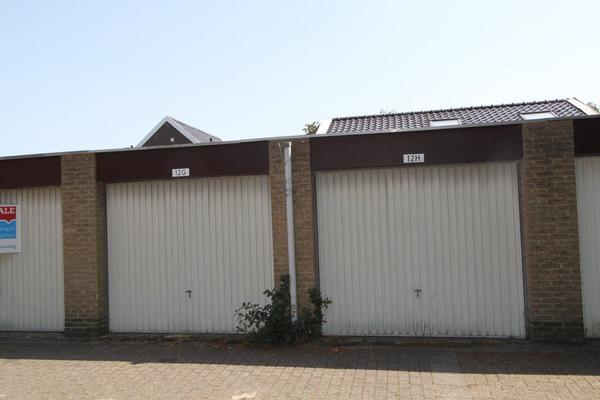 Dahliahof 12 F in Wassenaar 2241 AX