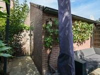 Jofferenpad 4 in Amersfoort 3813 LH