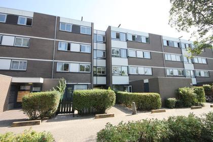 Millingenhof 342 in Amsterdam 1106 KW
