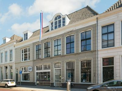 Vughterstraat 166 C in 'S-Hertogenbosch 5211 GN