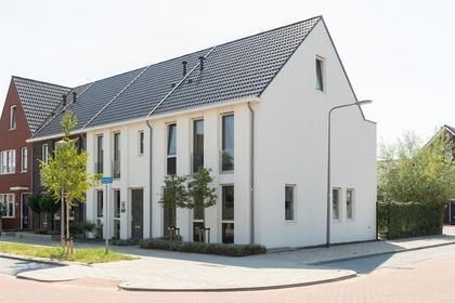Van Beekerf 2 in Veenendaal 3907 MR