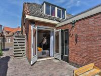 Arteveldestraat 32 in Groningen 9745 AX