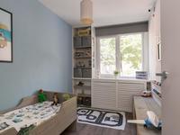 Palermohof 33 in Rotterdam 3067 WS