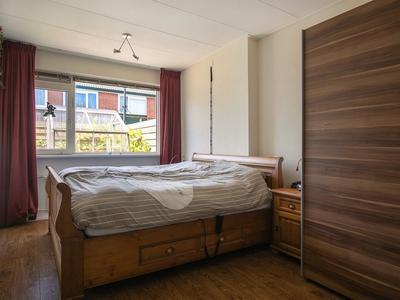 Professor Lorestraat 5 in Franeker 8801 DD