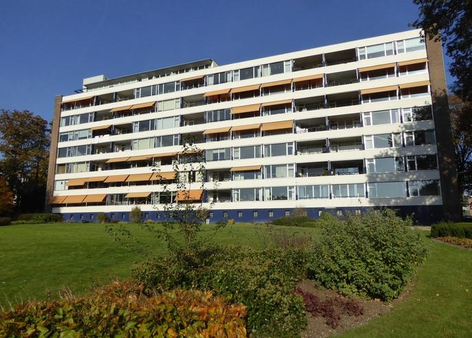 Overzicht 42 in Oosterbeek 6862 CT