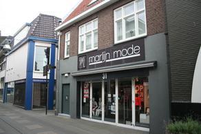 Noordstraat 31 in Terneuzen 4531 GB