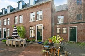 Bethlehemstraat 4 in Roermond 6041 EB