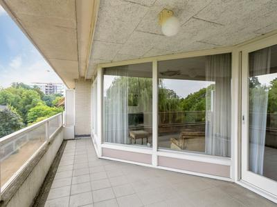 Groot Paradijs 39 in Eindhoven 5611 KA