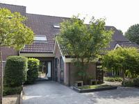 Van Strijenstraat 5 in Zevenbergen 4761 KL
