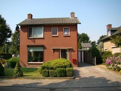 Prunushof 72 in Zelhem 7021 LD