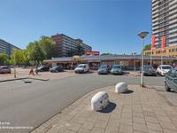 Croesinckplein 93 in Zoetermeer 2722 ED