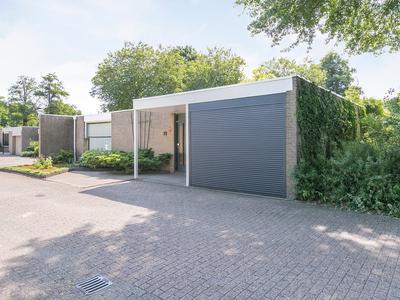 Gezellehof 72 in Oss 5343 HB