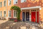 Stolwijkstraat 9 in Amsterdam 1059 XR