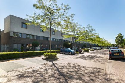 Berenklauw 192 . in 'S-Hertogenbosch 5236 SG
