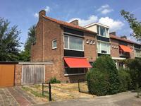 Ruys De Beerenbroucklaan 19 in Amstelveen 1181 XR