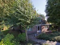 Broekermeerdijk 8 in Watergang 1454 AG