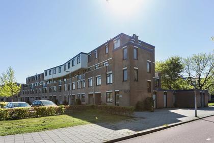 Pannerdenstraat 39 in Amsterdam 1106 BG