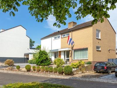 Concordiastraat 24 in Margraten 6269 GB