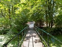 Torckpark 2 in Wageningen 6701 ED