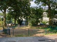 Dr. Ir. Vondelingpark 77 in Ede 6716 EM