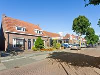 Katwijkstraat 28 in Oss 5341 TC