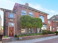 Leidsestraat 23 in Hillegom 2182 DG
