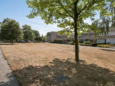 De Kreijenbeek 215 in Valkenswaard 5553 BE