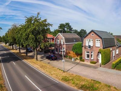 Wernhoutseweg 40 in Wernhout 4884 AW