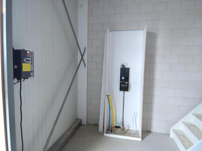 Kernreactorstraat 15 B in Veenendaal 3903 LG
