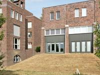 Parcivalring 101 in 'S-Hertogenbosch 5221 LC