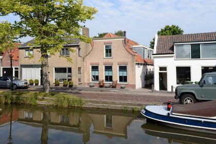 Dorpsstraat 24 in Schipluiden 2636 CE