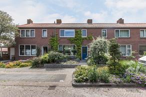 H.M. Kesteloostraat 3 in Domburg 4357 CG