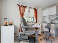 Kleine Dorpsstraat 10 in Ossendrecht 4641 EJ