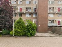 'T Swin 41 in Drachten 9201 XW