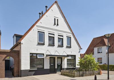 Scholtenenk 34 in Winterswijk 7101 SL