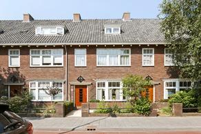 Rijksstraatweg 325 in Haarlem 2025 DA